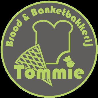 Bakkerij Tommie