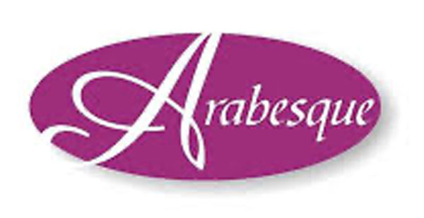 Salon Arabesque